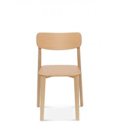 Krzesło PALA