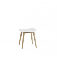 FIBER stool