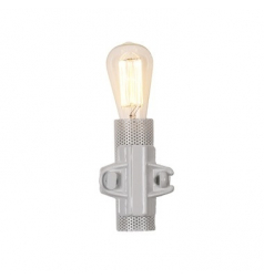 NANDO wall lamp