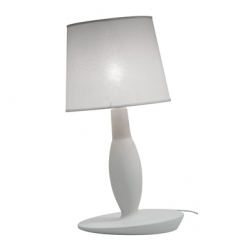 NORMA M  table lamp